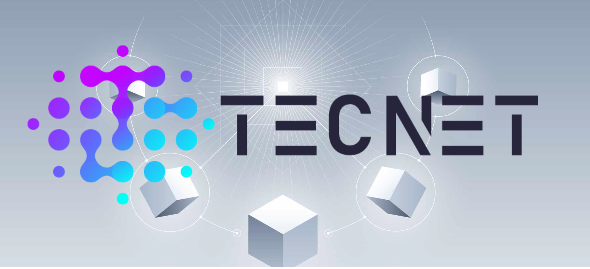 Our Tech Partners